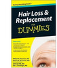 Hair Loss & Replacement