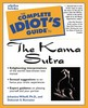 Thumbnail The Complete Guide to the Kama Sutra eBook