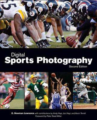 Product picture Digital Sports Photography