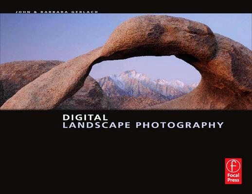 Product picture Digital Landscape Photography - (Malestrom)