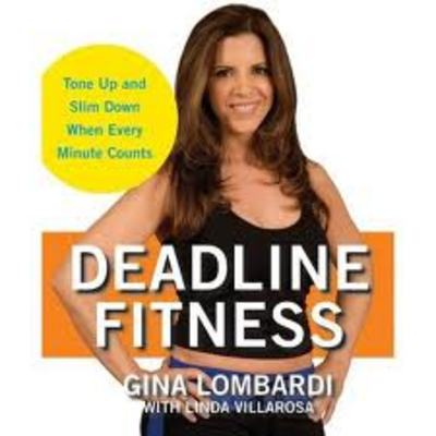 Product picture Deadline Fitness